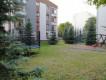 Mieszkanie 3-pokojowe Włocławek, al. Chopina 32A