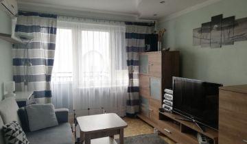 Mieszkanie 3-pokojowe Mielec, ul. Mariana Pisarka. Zdjęcie 1