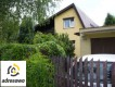 dom wolnostojący Konin Pawłówek