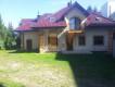 dom wolnostojący, 6 pokoi Aleksandrów Łódzki