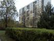 Mieszkanie 2-pokojowe Legionowo Centrum, ul. Królowej Jadwigi 10