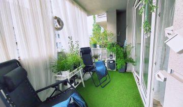 Mieszkanie 2-pokojowe Poznań Naramowice, ul. Karpia. Zdjęcie 1