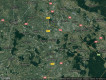 Mieszkanie 2-pokojowe Grodków, ul. Jagiełły