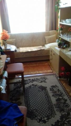 Mieszkanie 4-pokojowe Kętrzyn, ul. Urocza