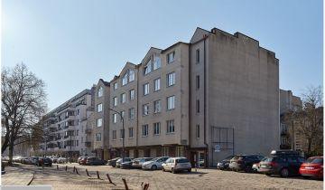 Mieszkanie 5-pokojowe Warszawa Ochota, ul. Elizy Orzeszkowej