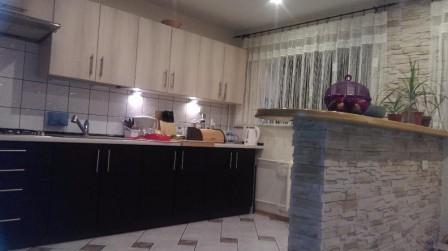 Mieszkanie 4-pokojowe Sokołów Podlaski, ul. Grunwaldzka