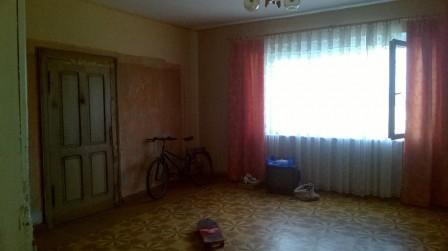 Mieszkanie 1-pokojowe Koźminiec, Koźminiec 94
