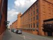 Mieszkanie 3-pokojowe Łódź Księży Młyn, ul. ks. bp. Wincentego Tymienieckiego 25C