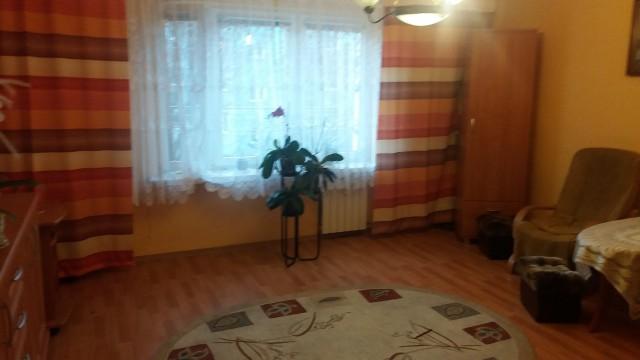 Mieszkanie 2-pokojowe Nowy Dwór Mazowiecki Centrum, ul. Ignacego Paderewskiego