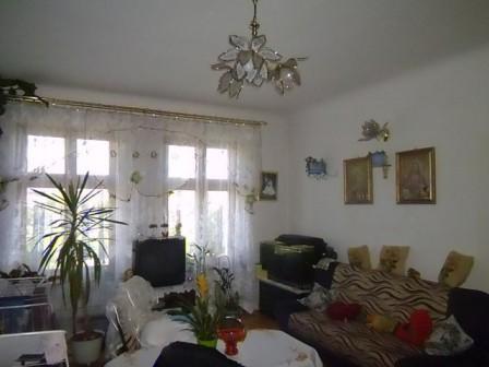 Mieszkanie 3-pokojowe Legnica, ul. Józefa Ignacego Kraszewskiego