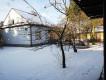 dom wolnostojący, 3 pokoje Pionki, ul. ks. Piotra Ściegiennego