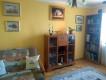 Mieszkanie 4-pokojowe Biała Podlaska, ul. Piaskowa 16