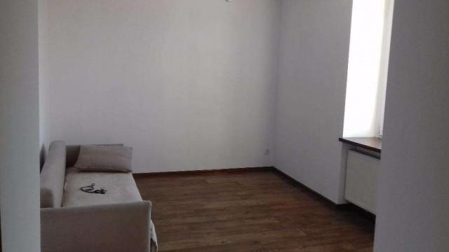 Mieszkanie 2-pokojowe Ruda Śląska, ul. Królowej Jadwigi