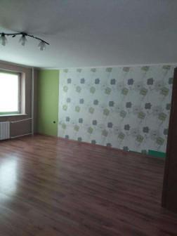 Mieszkanie 4-pokojowe Krzyż Wielkopolski, os. Leśnika 2