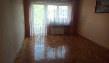 Mieszkanie 2-pokojowe Kościan, os. Piastowskie. Zdjęcie 1