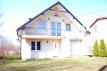 dom wolnostojący, 5 pokoi Kotuń, ul. Polna
