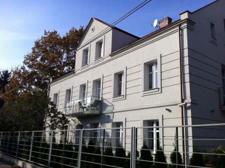 Mieszkanie 3-pokojowe Piastów, ul. Juliana Fałata 3