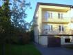 bliźniak, 5 pokoi Mińsk Mazowiecki Centrum, ul. Warszawska 91