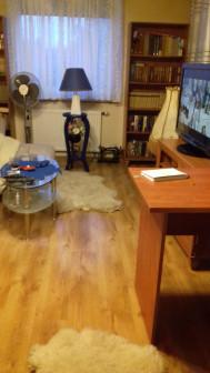 Mieszkanie 2-pokojowe Marki, ul. 11 Listopada 2