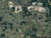 Działka rolna Sulmierzyce