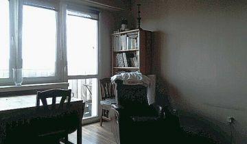 Mieszkanie 2-pokojowe Łódź Bałuty, ul. Jana Kochanowskiego. Zdjęcie 1