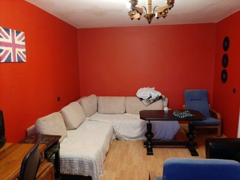 Mieszkanie 2-pokojowe Tarnów, ul. Polskiego Czerwonego Krzyża