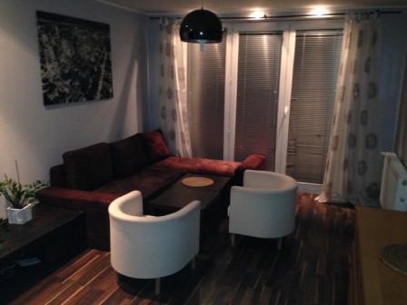 Mieszkanie 2-pokojowe Skawina