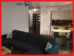 Mieszkanie 4-pokojowe Kielce Ślichowice