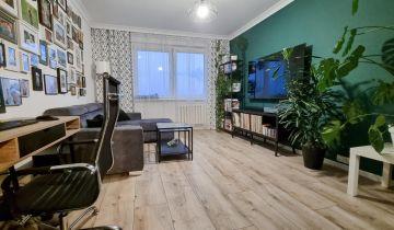 Mieszkanie 2-pokojowe Bełchatów, os. Dolnośląskie. Zdjęcie 1