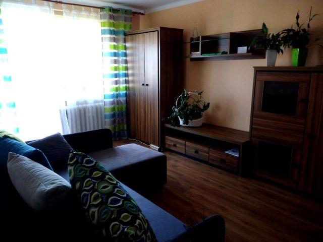 Mieszkanie 2-pokojowe Przemyśl, ul. Biskupa Jakuba Glazera 18