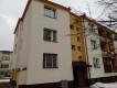 Mieszkanie 1-pokojowe Dęblin Starówka, ul. Bankowa 21A