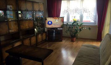 Mieszkanie 4-pokojowe Goleniów, ul. Szczecińska. Zdjęcie 1