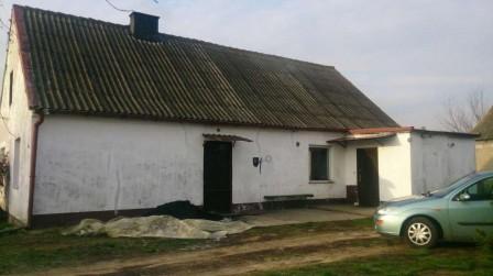 dom wolnostojący, 6 pokoi Głogówko Królewskie