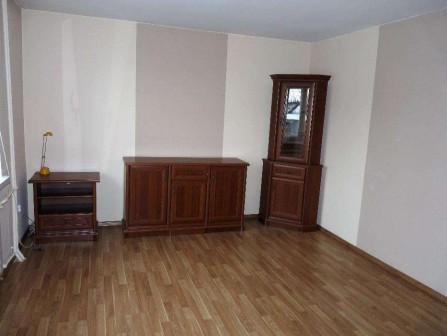 Mieszkanie 2-pokojowe Kosów Lacki