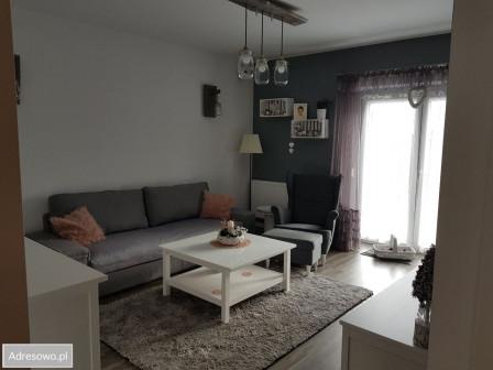 dom wolnostojący, 4 pokoje Biała Podlaska