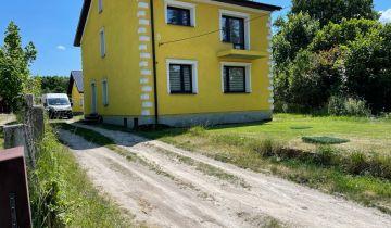 dom wolnostojący, 4 pokoje Preczów, ul. Brzeźna. Zdjęcie 1