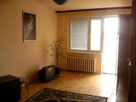 Mieszkanie 2-pokojowe Kutno, ul. Braci Śniadeckich 10