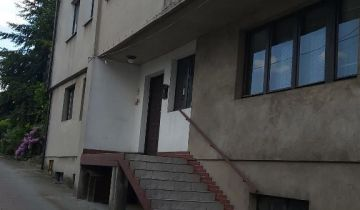 dom wolnostojący, 9 pokoi Mikołów Kamionka. Zdjęcie 1