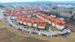 Mieszkanie 2-pokojowe Gdynia Chwarzno, ul. Jana Kamrowskiego 9C