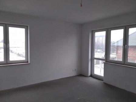Mieszkanie 3-pokojowe Piotrków Trybunalski, ul. Romana Dmowskiego
