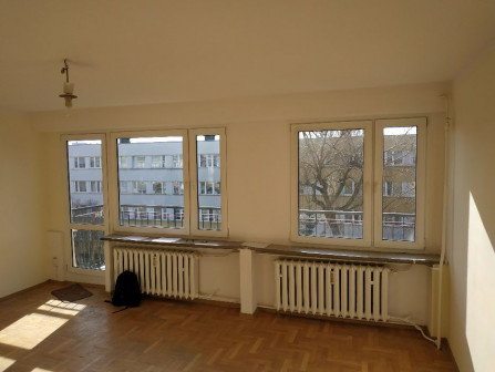 Mieszkanie 3-pokojowe Lublin Czuby, ul. Gościnna