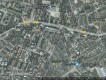 Mieszkanie 2-pokojowe Grodzisk Mazowiecki Centrum, ul. J. Montwiłła 71