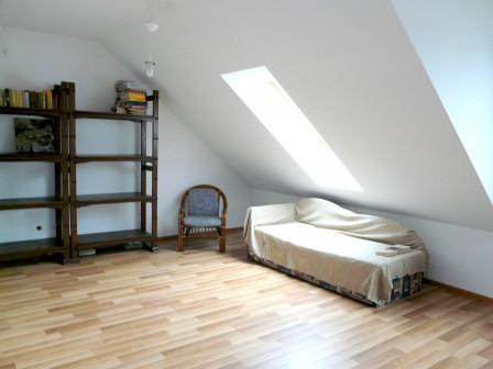 Mieszkanie 3-pokojowe Brzezie, ul. Szlachecka