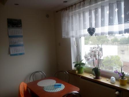 Mieszkanie 3-pokojowe Lubosina, Lubosina 9