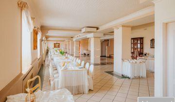 Hotel/pensjonat Łódź Widzew, ul. Pomorska. Zdjęcie 8