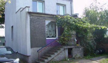 dom wolnostojący, 6 pokoi Marki. Zdjęcie 1