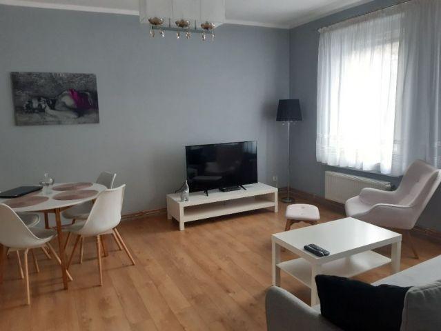Mieszkanie 1-pokojowe Wałbrzych, ul. Stefana Batorego