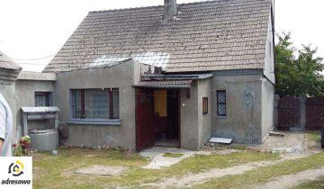 gospodarstwo Nowa Wieś