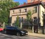 dom wolnostojący, 6 pokoi Katowice Śródmieście