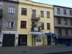 Mieszkanie 3-pokojowe Olkusz Centrum, ul. Króla Kazimierza Wielkiego 33